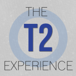 I am a blogger for the Type 2 Experience